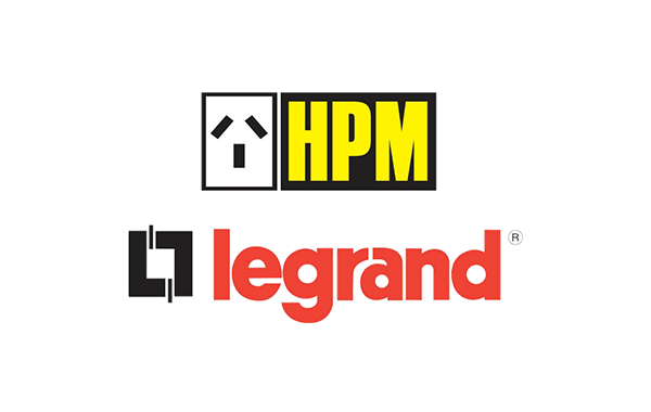hpm legrand