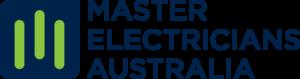 MEA logo 300x79 1