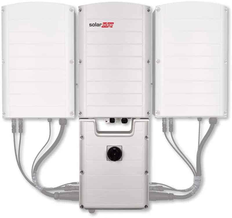 solaredge se43.2k inverter 20190404234805.9900130