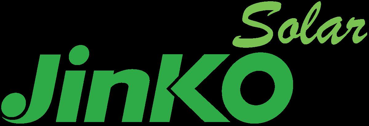 Jinko Solar