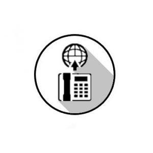 TV Data Phone